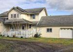 Foreclosed Home en WALLTINE RD, Ferndale, WA - 98248