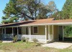 Foreclosed Home en HIGHWAY 36 W, Jackson, GA - 30233