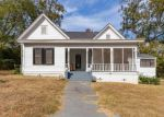 Foreclosed Home en FUNDERBURG DR, Monticello, GA - 31064