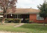 Foreclosed Home en OAK ST, Kennett, MO - 63857