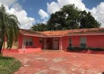 Foreclosed Home en SW 122ND AVE, Miami, FL - 33175