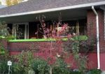 Foreclosed Home in MONROE BLVD, Ogden, UT - 84401