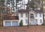 Foreclosed Home en GAP VIEW HOLW, Stroudsburg, PA - 18360
