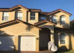 Foreclosed Home en NW 86TH ST, Miami, FL - 33178