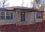 Foreclosed Home en LIMESTONE LN, Rogers, AR - 72756