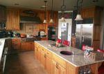 Foreclosed Home en ENGLAND AVE, Everett, WA - 98203