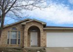 Foreclosed Home en CRIMNSON CT, Dallas, TX - 75217