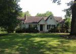 Foreclosed Home en OLD US HIGHWAY 278 E, Gadsden, AL - 35903