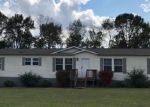 Foreclosed Home en CHIPMAN RD, Bethpage, TN - 37022