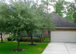 Foreclosed Home en ROYAL TIMBERS DR, Kingwood, TX - 77339