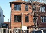 Foreclosed Home en GLENMORE AVE, Brooklyn, NY - 11208