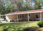 Foreclosed Home en HIGHWAY 307, Thibodaux, LA - 70301