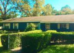 Foreclosed Home en SAVANNAH ST, Fitzgerald, GA - 31750