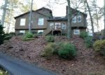 Foreclosed Home en SHALLOWAY DR NE, Kennesaw, GA - 30144