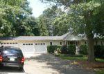 Foreclosed Home in ANGELA CT, Woodstock, GA - 30188
