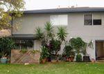 Foreclosed Home en QUARTZ DR, Auburn, CA - 95602