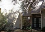 Foreclosed Home en BERKLEY PLZ, Irving, TX - 75061