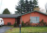Foreclosed Home en 13TH PL S, Seattle, WA - 98198