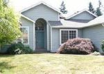 Foreclosed Home en SE 260TH ST, Kent, WA - 98042