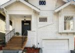 Foreclosed Home in E PIKE ST, Seattle, WA - 98122