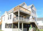 Foreclosed Home en GALLEON CT, Kill Devil Hills, NC - 27948