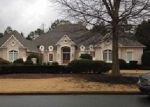 Foreclosed Home en GREY MOSS PASS, Duluth, GA - 30097