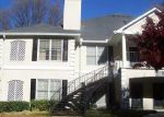 Foreclosed Home en PEACHTREE FOREST TER, Norcross, GA - 30092