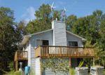 Foreclosed Home en COLONY LN, Kill Devil Hills, NC - 27948