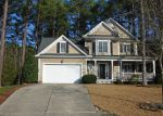 Foreclosed Home in ROSEMEADE PL, Durham, NC - 27712