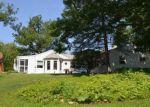 Foreclosed Home en FIELDS PL, Ottawa, IL - 61350