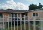 Foreclosed Home en NW 7TH PL, Miami, FL - 33169