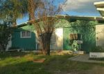 Foreclosed Home en WOODALE AVE, Pacoima, CA - 91331