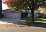 Foreclosed Home en QUAIL AVE, Merced, CA - 95340