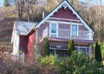 Foreclosed Home en MAPLE AVE, Snohomish, WA - 98290