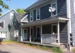 Foreclosed Home en UNION AVE, Laconia, NH - 03246