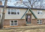 Foreclosed Home en MANKATO ST NE, Andover, MN - 55304