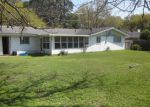Foreclosed Home in WESTMINISTER AVE, Monroe, LA - 71201