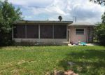 Foreclosed Home in NW 29TH ST, Fort Lauderdale, FL - 33322