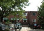 Foreclosed Home in CHRISTOPHER AVE, Brooklyn, NY - 11212