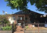 Foreclosed Home en E 47TH ST, Los Angeles, CA - 90011