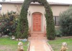 Foreclosed Home en W 92ND ST, Los Angeles, CA - 90047