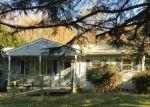 Foreclosed Home en RIDGE RD, King George, VA - 22485