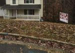 Foreclosed Home en BERKSHIRE RIDGE DR, Gainesville, GA - 30506
