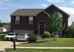 Foreclosed Home en KEEGAN CT, Burlington, KY - 41005