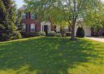 Foreclosed Home en STERLING TRCE, Burlington, KY - 41005