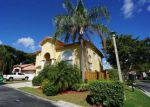 Foreclosed Home en NW 113TH PL, Miami, FL - 33178