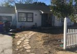 Foreclosed Home en BONITA ST, Lemon Grove, CA - 91945