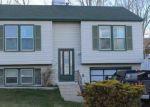Foreclosed Home en W TETON BLVD, Green River, WY - 82935