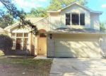 Foreclosed Home en APPALACHIAN TRL, Kingwood, TX - 77345