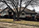 Foreclosed Home en HOLLOW BEND LN, Dallas, TX - 75227